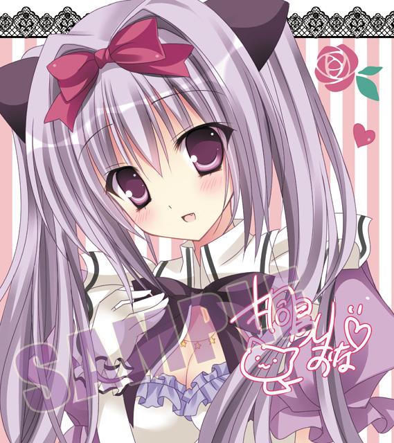 CC002-shikishi